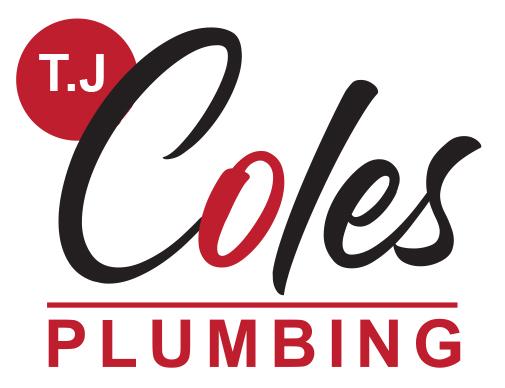 T.J Coles Plumbing, Geelong
